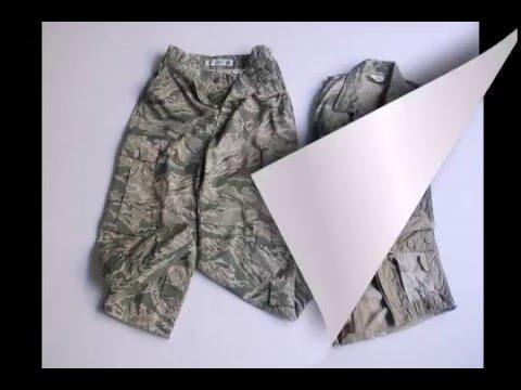 áo lính mỹ, đồ lính ,thời trang quân đội