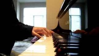 側田: 頭條新聞 [[piano]]