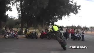 SFX Funny Video