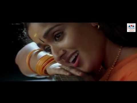 Dileep Movie | Malayalam Movies | Latest Malayalam Full Movie | Runway | Family Entertainment Movie