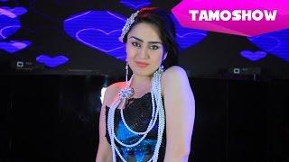Рахмия Аюби - Гумон кардам / Rahmiya Ayubi - Gumon Kardam (2015)