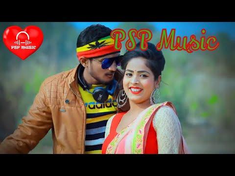 #pspmusic-खेसारी-और-रितेश-पाण्डेय-को-मिल-गया-जबाब-लहंगा-लखनऊआ-खातीर-लड़ले-दु-दुगो-कौआ-~bullet-raja