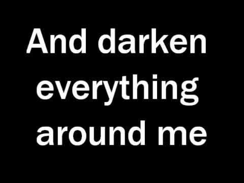 Seether - Rise Above This (Lyrics)