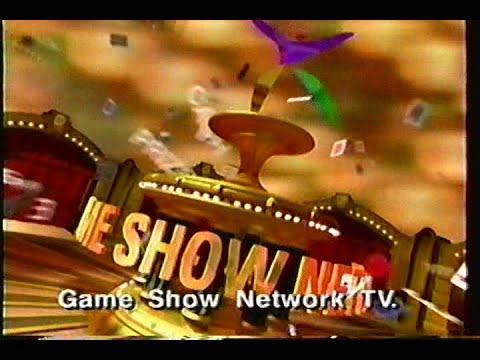 Mr Hostman - GSN Promo