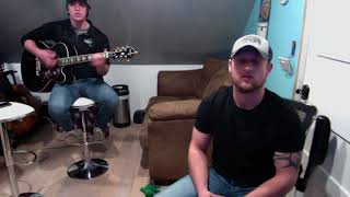 Old Dominion - Hotel Key (Cover) Video