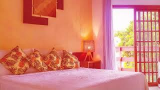 Rede Bem Bahia: Bem Bahia Hotel - Praia de Coroa Vermelha = Stª Cruz Cabrália