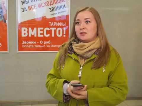 """Новый тариф """"Вместо"""" мобильного оператора МОТИВ набирает свою популярность"""