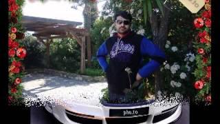 Aankhon Mein Neendein Na Dil Mein Karar abbass   YouTube