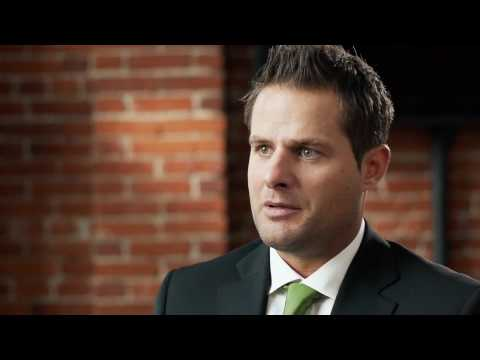 harbour-view-mortgages---greg-martel---2010-promotional-video,-victoria-bc