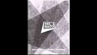 iKON - Long Time No See Clean Studio Version (MIX & MATCH DVD) mp3 Download