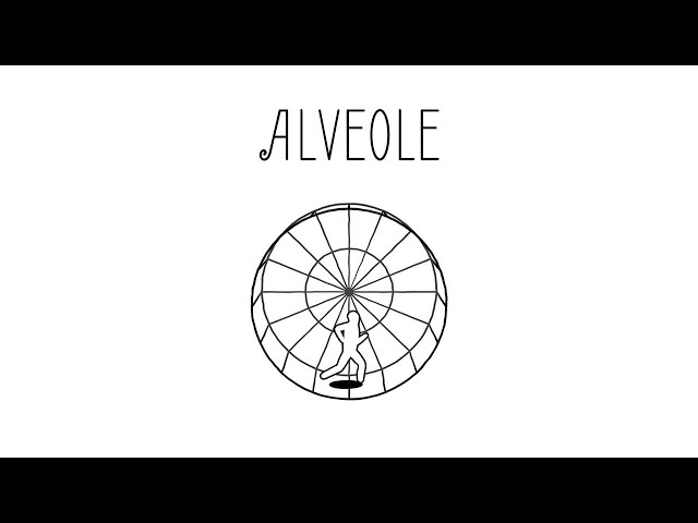 Alveole (PS4/PS5/XBOXONE/Steam/Switch) Platinum Playthrough/Trophy Guide