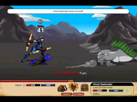 Download Let's Play Dragon Fable Pt 15 - The Save Lymcrest Saga - Blown Away!