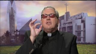 father spitzer s universe 2017 02 01 five pillars of the spiritual life the eucharist pt 2