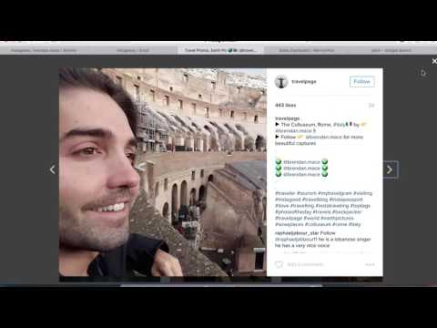 How to Get More Followers on Instagram in 2017