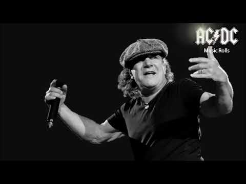 ac/dc---back-in-black---lyrics