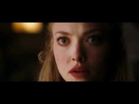 Красная шапочка  (Трейлер)  / Red Riding Hood (Trailer ) 21.04.2011