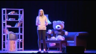 Download Programming your mind for success | Carrie Green | TEDxManchester Mp3 and Videos