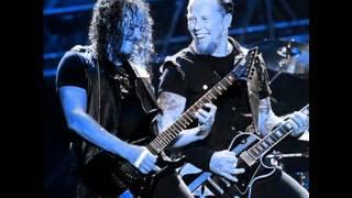 Metallica Live in Winnipeg 2004-Enter Sandman
