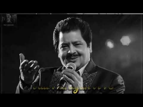 Download Ram Jaane Title Song   Udit Narayan,Sonu Nigam,Alka Yagnik   Udit Narayan AVS