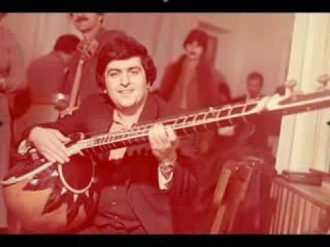 Балоглан Ашрафов песня 80 х мугам от 1 года до 100 лет