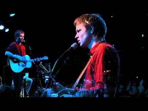 Pétur Ben - Billie Jean (Live at The Crocodile)