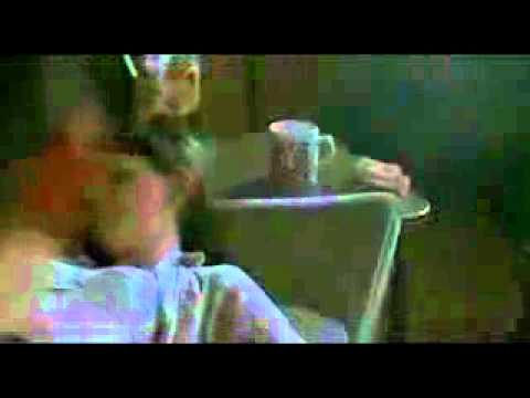 Ratcatcher Clip (Lynne Ramsay)