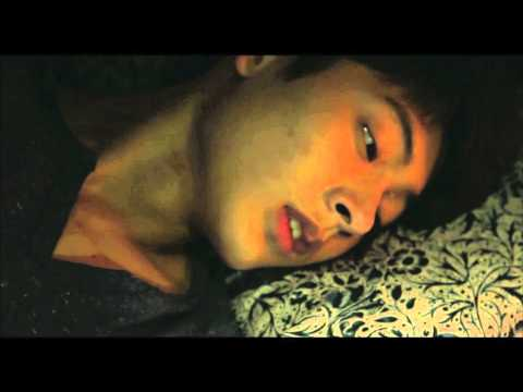 MOEBIUS TRAILER de Kim Ki Duk español streaming vf