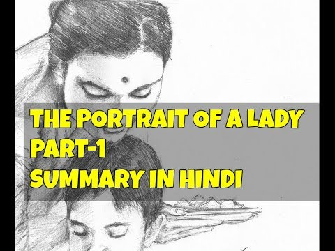 Of the khushwant pdf a singh lady portrait
