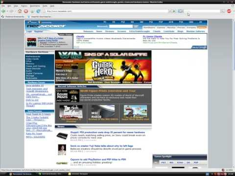 how to add gameshark codes to cwcheat