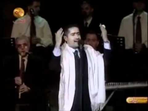 Hamam Khairi - Tounes tounesna  حمام خيري - تونس تونسنا