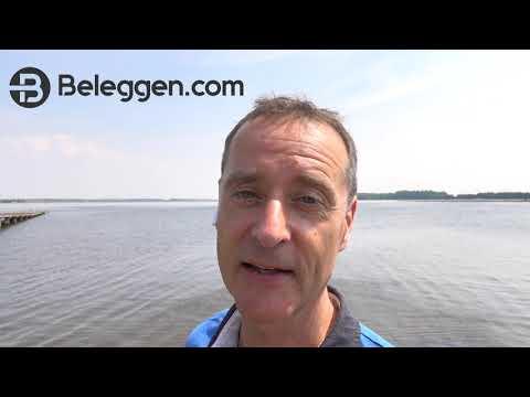 Harm van Wijk Beleggen com YT TO video  2021 juni 37 geheimen