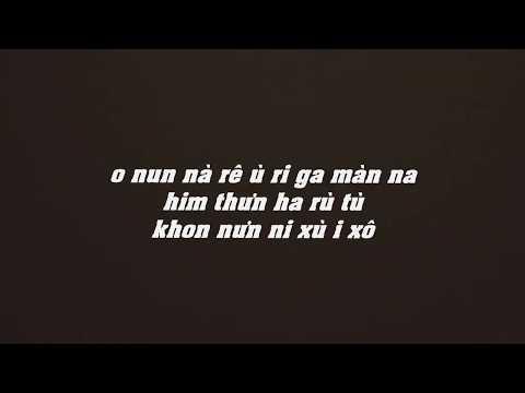 [Phiên Âm Tiếng Việt]-Your Day-Gummy(Romantic Doctor,Teacher Kim2)