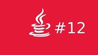 Java. Урок 12. Неблокирующий ввод вывод