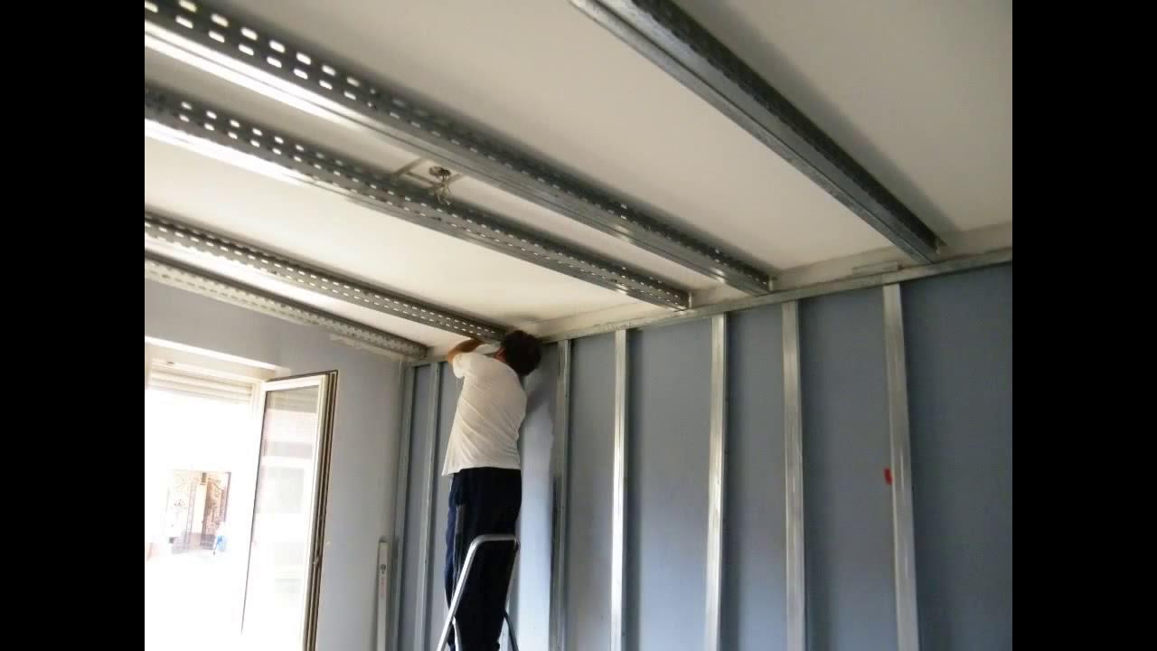 Как сделать шумоизоляцию стен фото 794