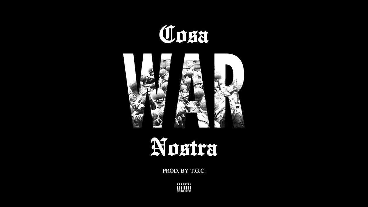 Iphone 7 Live Wallpaper Not Working Cosa Nostra War Prod By Century Youtube