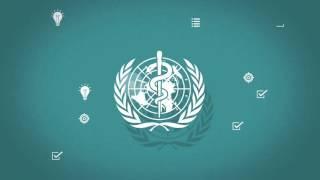 WHO European Health Information Gateway