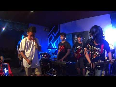 Clockwork Orange LIVE - Full Set 15.07.17