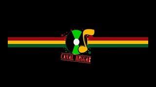 Reggae Melo De Fatima