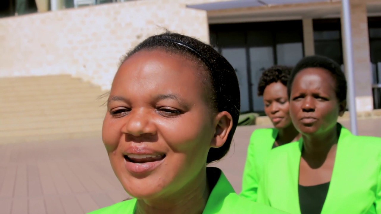 Makambi by Ziwani SDA Church Choir