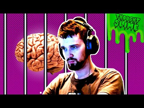 Destiny And The Liberal Mind Prison