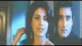 Priyanka Chopra Filmography with Videos