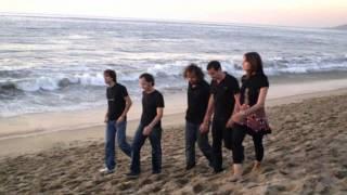 La playa - La Oreja de Van Gogh