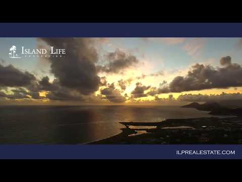 St kitts real estate - Island Life Properties - ilprealestate.com HMB HS S 002