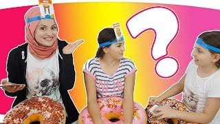 Eğlenceli Ne Çıkarsa Challenge , Komik Video , Fenomen Tv Funny Videos