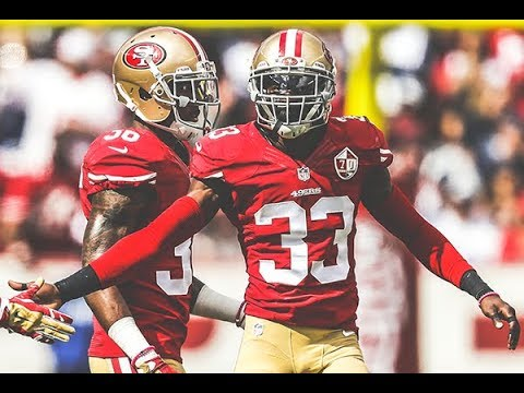 NB9ers' Ali and Mike Talk 53 Man Roster