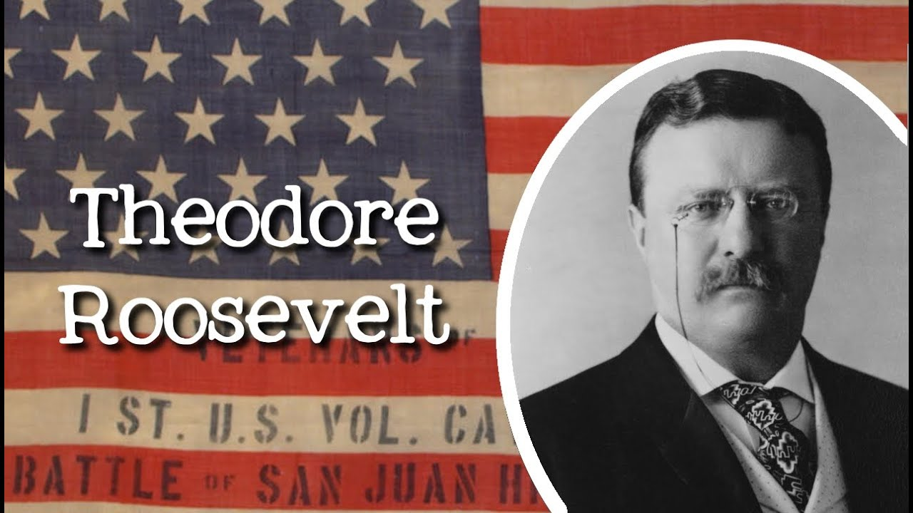 accomplishments of theodore roosevelt a president of the united states Theodore roosevelt: theodore roosevelt, the 26th president of the united states and a writer, naturalist, and soldier roosevelt, theodorean overview of theodore roosevelt encyclopædia britannica, inc.