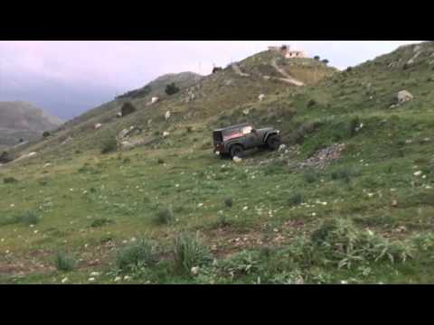 gerardo jeep wrangler