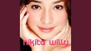 Download lagu Kutetap Menanti