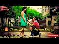Download Tu Chand Hai Poonam ka | Romantic WhatsApp Status | Mr.Shrisant | MP3 song and Music Video