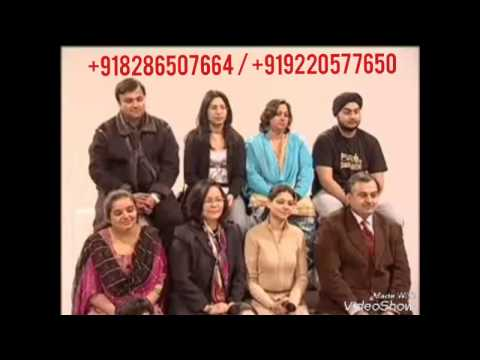 Amway products demonstration in Hindi